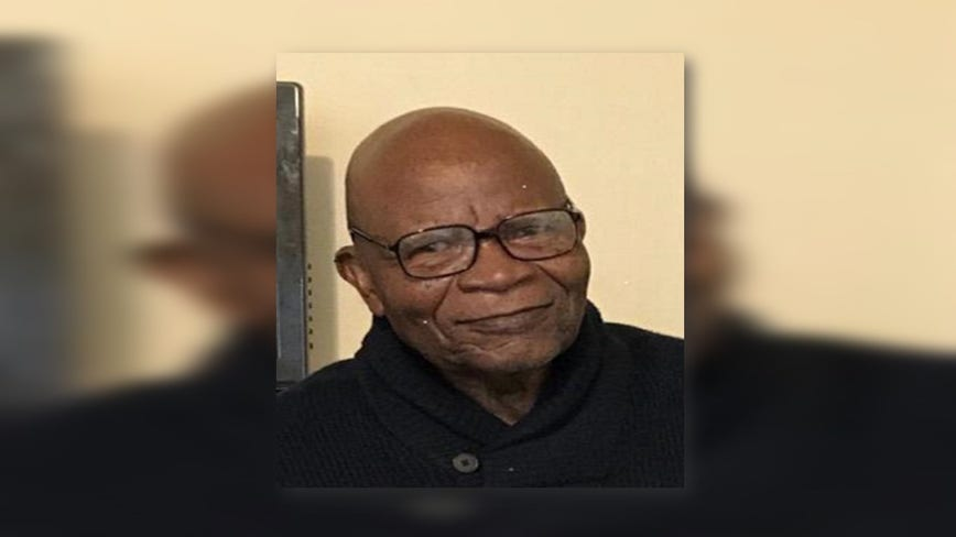 Police ask for help locating missing 81-year-old man with dementia missing from Fern Rock home
