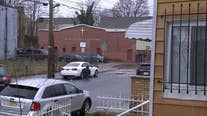 6 killed in Jersey City gunbattle, including police officer