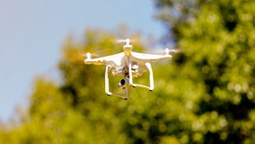 US Federal Aviation Administration proposes rule to track most drones within 3 years