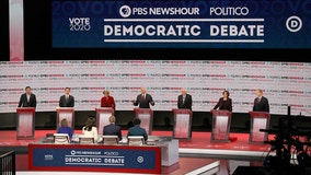 FACT CHECK: Examining claims from 2020 Democratic debate