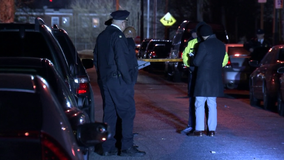 Man killed, another injured in Southwest Philadelphia shooting