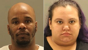 Police: New Castle County porch pirates captured