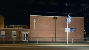 Diocese of Trenton announces plans to close 2 Catholic elementary schools