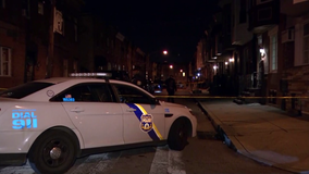 Man, 30, critical after apparent drive-by shooting in South Philadelphia, police say
