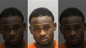 Prosecutors: 3 charged after man fatally shot at Collingswood apartment complex; 1 suspect at large