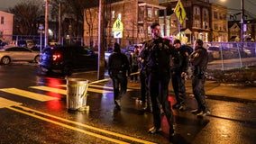 Shootings, impeachment drama among NJ's top stories