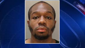 Feds charge Philadelphia man in shooting, armed robbery after finding DA's sentence too light