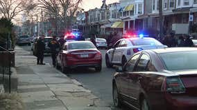 Police ID 16-year-old boy shot and killed in North Philadelphia
