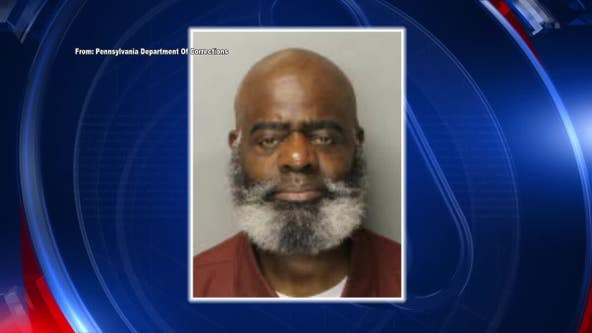 Decades-old shoplifting charge complicates commuted lifer's release