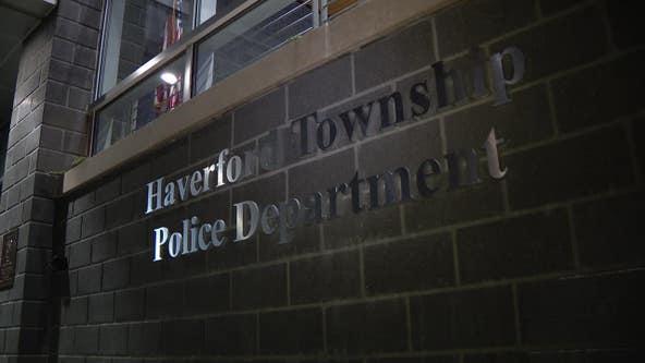 Police: Haverford Township teen's TikTokapp hacked