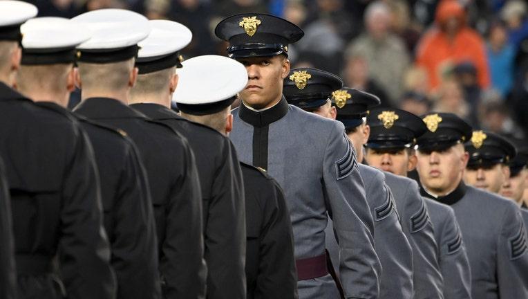 army-navy-cropped.jpg