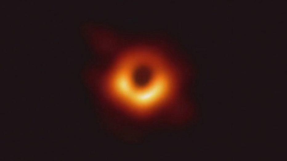Messier87-blackhole__Event-Horizon-Telescope-Collaboration.jpg