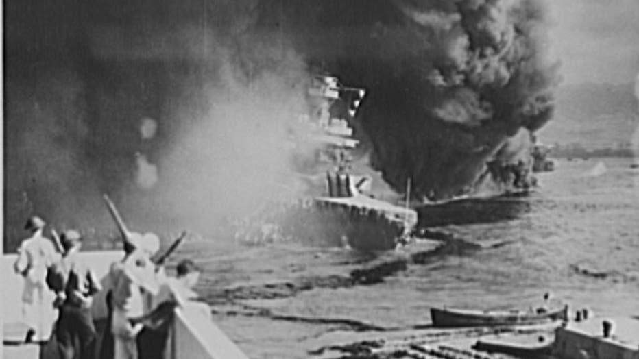 USS-California__Office-of-WarInformation-e1575610918448.jpg