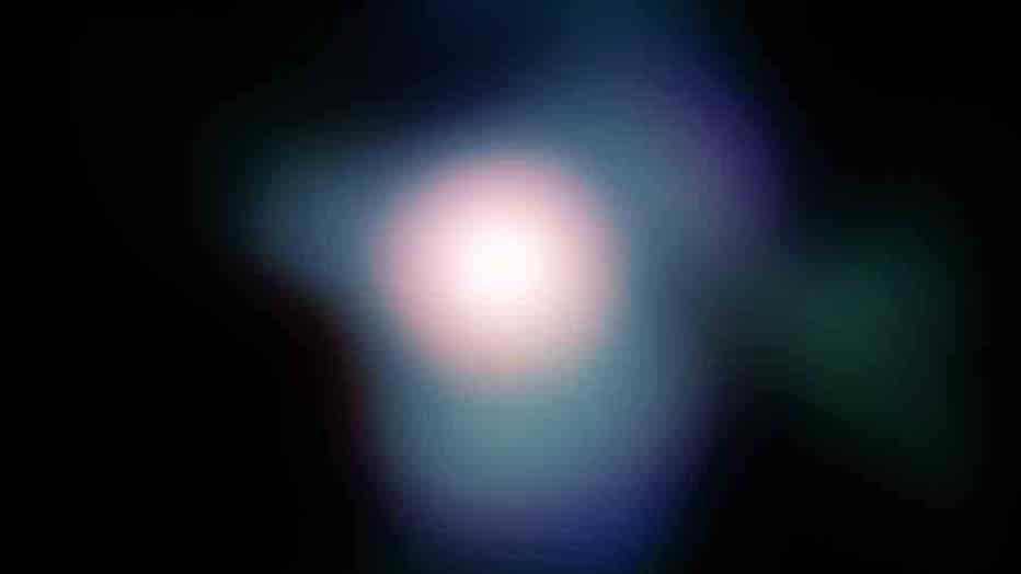 betelgeuse_eso__PierreKervella-NaCo-VLT-ESO__NASA.jpg