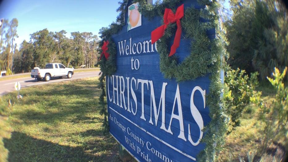 christmas-welcome.jpg