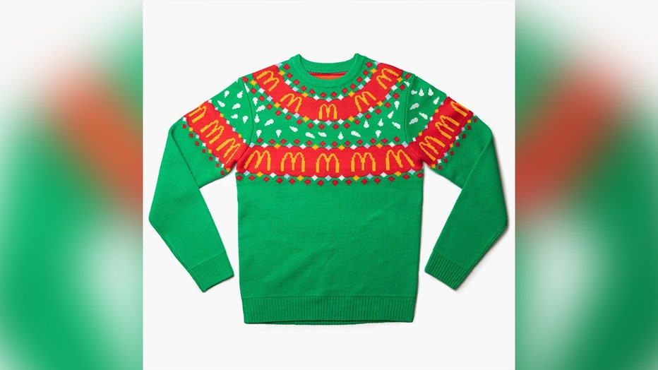 sweaterblur2.jpg