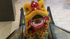 Chinese New Year celebrated in Center City Philadelphia