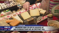 How to avoid common crimes against cheese