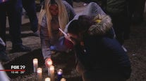 Family pleads for justice after Upper Darby father shot, killed