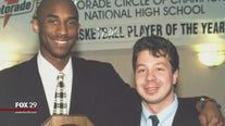 'The game goes on;' a basketball tournament Kobe Bryant inspired continues his legacy