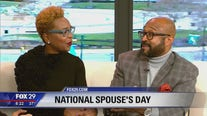 Common struggles most couples face in a long-term marriage