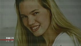 Click This: FBI tells family of Kristin Smart, who vanished 23 years ago, to be prepared for news: report