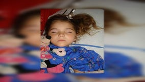 Bensalem girl desperately searches for beloved doll as she undergoes brain surgeries