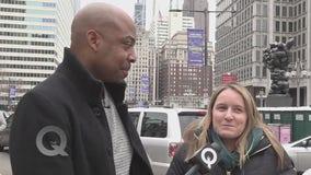 Q Street: Are Philadelphians really all that rude?