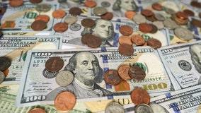 Paving company awards $10 million in holiday bonuses