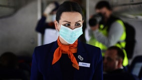 How to avoid getting sick on a plane — and in general — as coronavirus, flu and common cold spread
