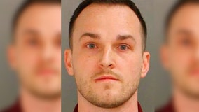 NJ groom accused of sexual assault at reception pleads guilty, gets probation