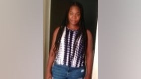 16-year-old girl missing from Southwest Philadelphia