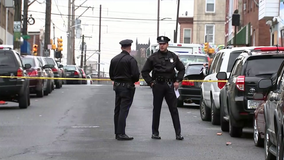 North Philadelphia stabbing leaves man, 26, in critical condition