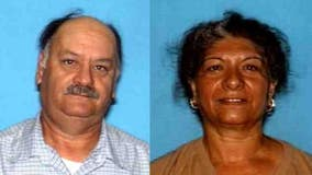 Two additional bodies found on Tijuana property where Garden Grove couple was buried