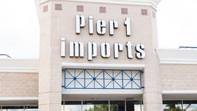 Pier 1 Imports to close up to 450 stores amid bankruptcy fears
