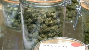 Illinois rakes in $3.2 million on first day of legal recreational marijuana sales