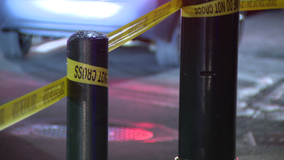 11-year-old stable after he is shot twice in Olney