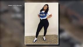 Police investigating apparent murder-suicide in Burlington Township
