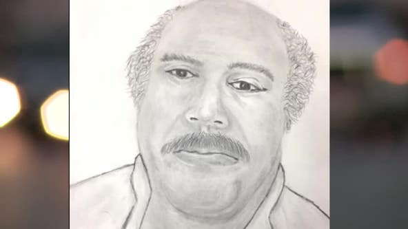 Chester police need help identifying man struck, killed on Thanksgiving