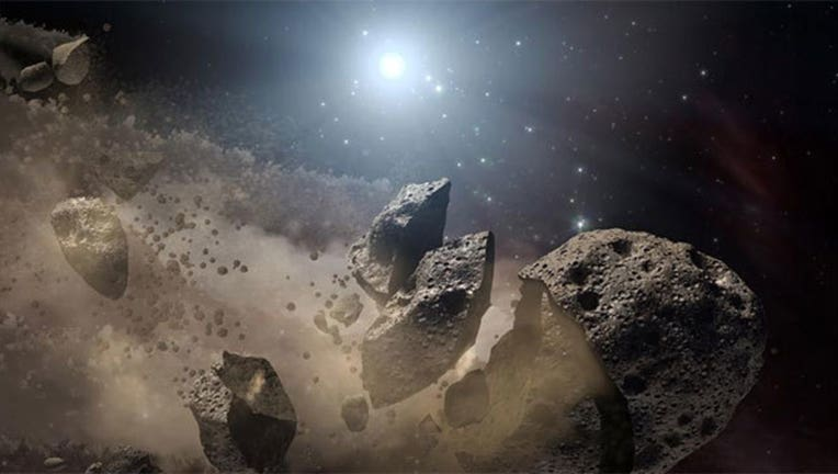 asteroid_1523532715844_5321854_ver1.0_1280_720.jpg
