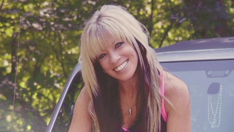 Deana Eckman
