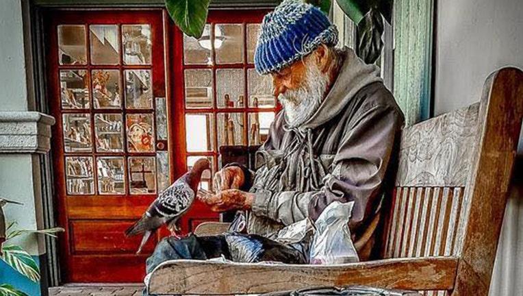 homeless-veteran2.jpg
