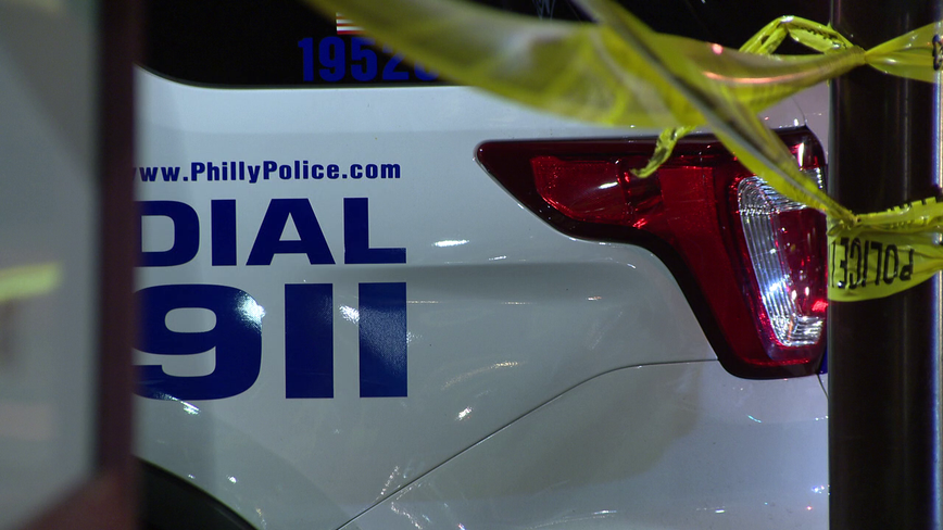 Bicyclist, 32, killed in North Philadelphia hit-and-run