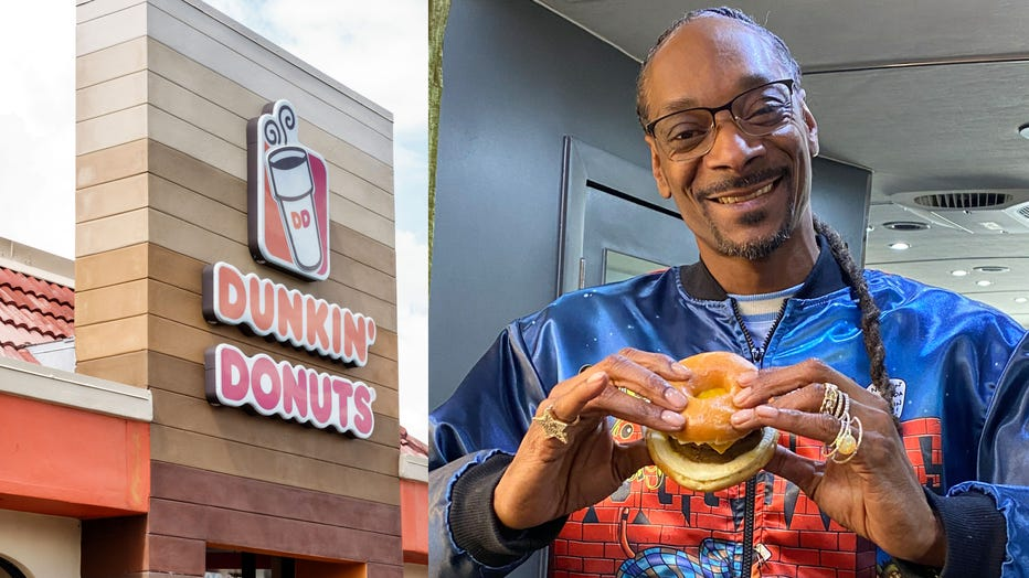 Dunkin-and-Snoop-Dogg-16x9.jpg