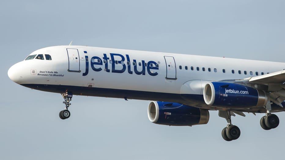 JetBlue-GETTY.jpg