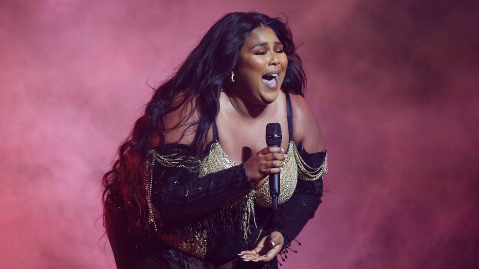 Lizzo-in-Sydney-GETTY.jpg