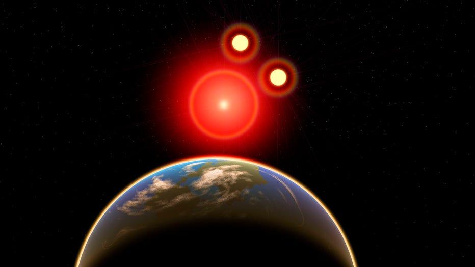 Proxima-B.jpg