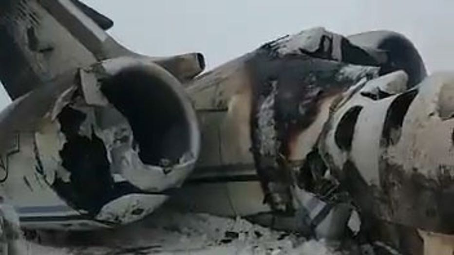 plane-crash-storyful-.jpg