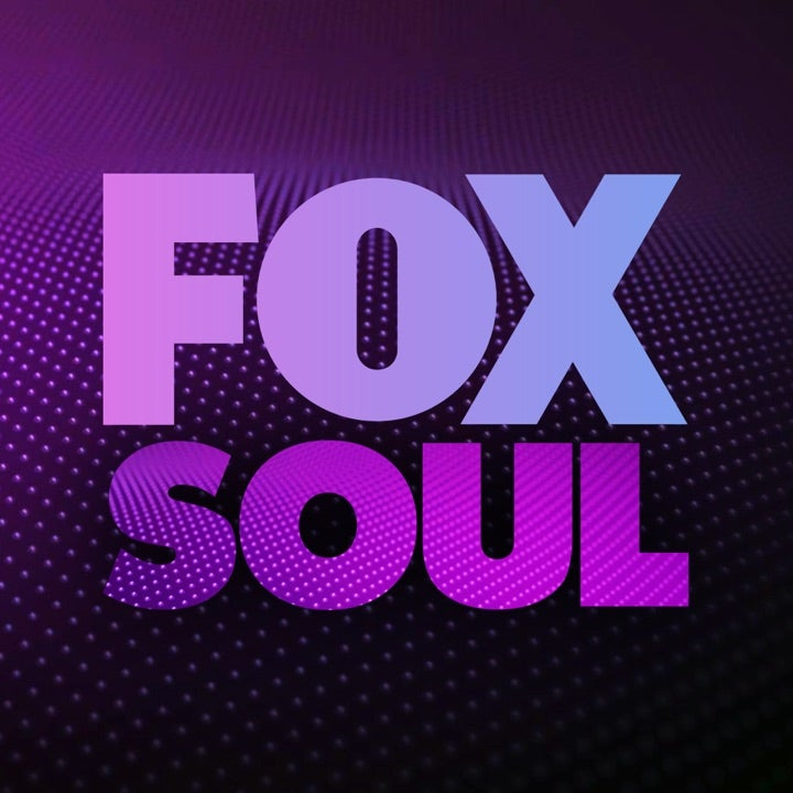 Watch 'The Q' On FOX Soul!