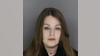 Police: Woman charged with DUI after striking 12-year-old girl attempting to board school bus in Bensalem
